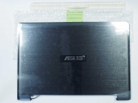 Asus K56CA LCD Back Cover