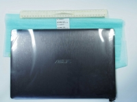 Asus N550JV-1A LCD COVER SUB ASM