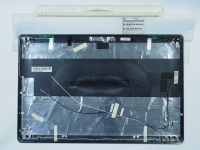 Asus K73SD-3D LCD COVER ASSY