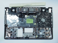 Asus N76VM-1A BOTTOM CASE QC SUBASM
