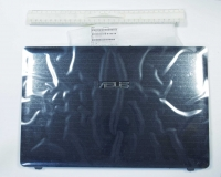 Asus K53E-3C LCD COVER SUB ASSY