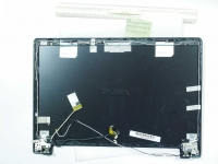 Asus K56CM-1A LCD COVER ASSY