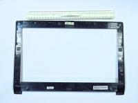 Asus N53S LCD Front Bezel