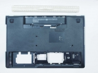 Asus N56V BOTTOM CASE