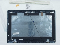 Asus N553MA-1A LCD COVER ASSY S