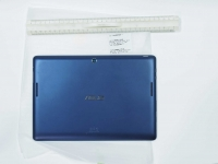 Asus ME302KL-1B REAR COVER BLUE