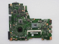 CHIP MB Rev: 2.1 , Core i3-3217U , GeForce GT750M