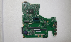 LS41P MB 12293-1 48.4L106.011.CPU i3-4010u, nVidia GeForce GT720M