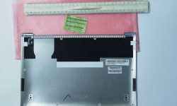 Asus UX21A-1A BOTTOM COVER ASSY