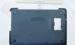 ASUS X554LD-7K Bottom Case SUB ASSY