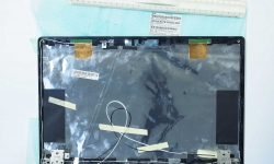 Asus K54L-4K LCD COVER SUB ASSY