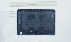 Asus TF300CG-1A A CASE ASSY