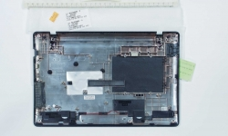 Asus X200CA-1B BOTTOM CASE ASSY